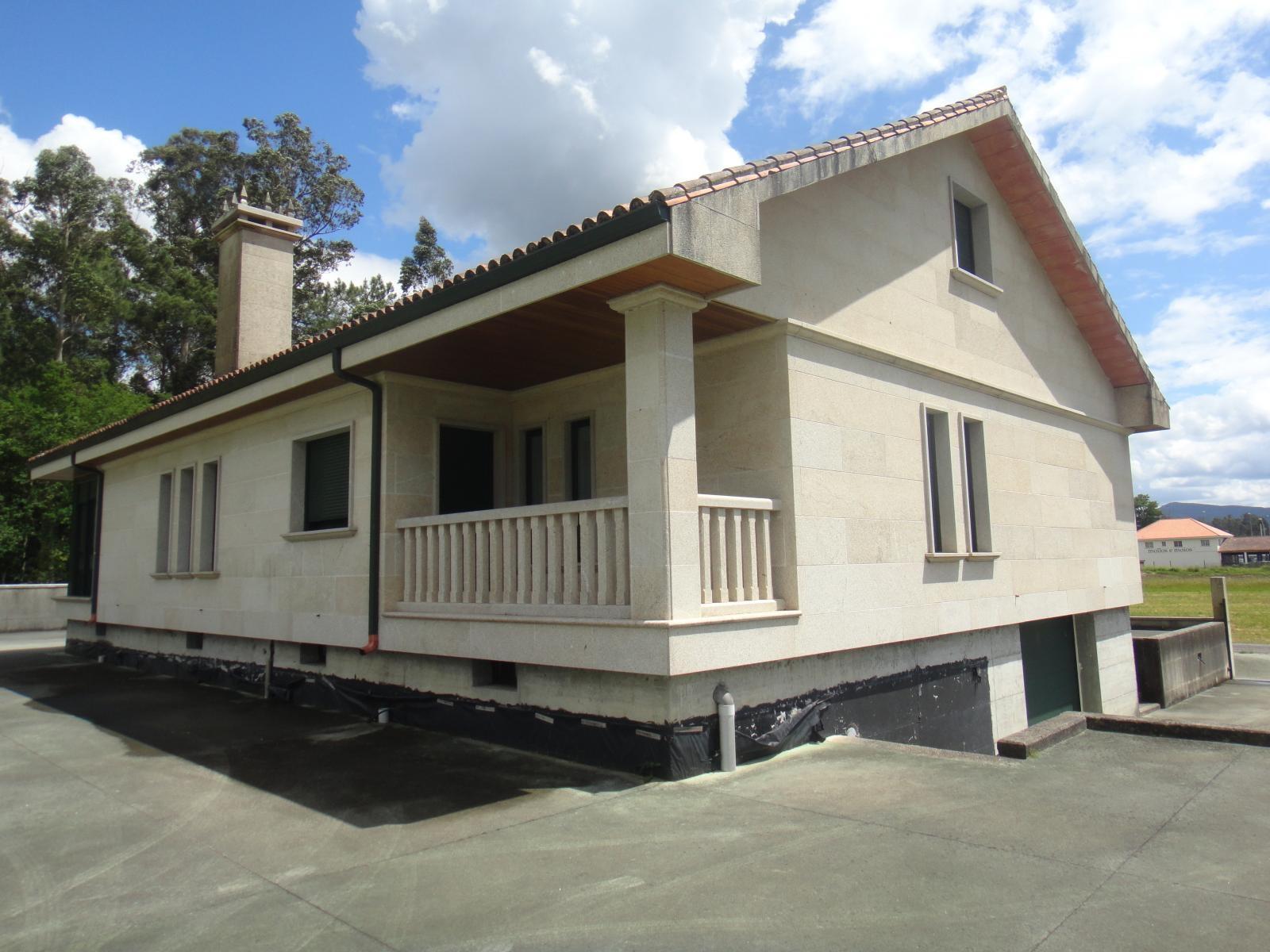 Casa en venta en Ames