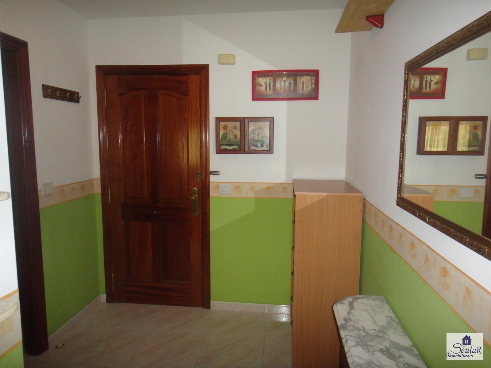 Flat for sale in Rois, 49.900 €